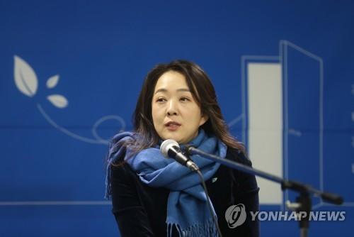 """최혜영, 기초생활비 부정수급 의혹에 """"남편 직업얻고 수급안해""""(종합)"""