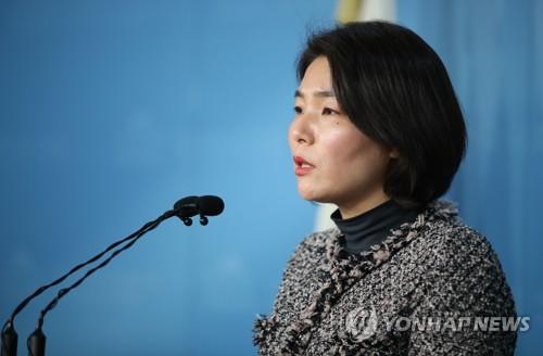 범보수 '정총리 발언·임미리 교수 고발' 고리로 여권 맹비난