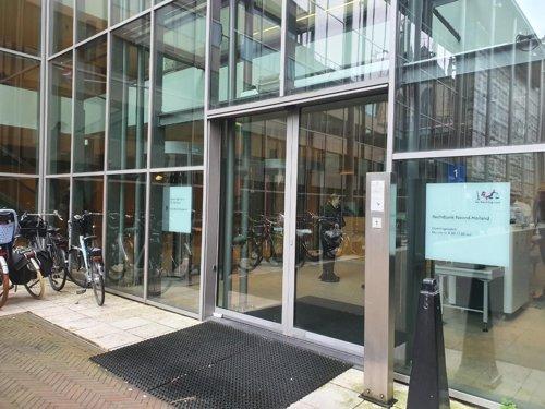 네덜란드 법원, '최순실 집사' 한국 송환 결정