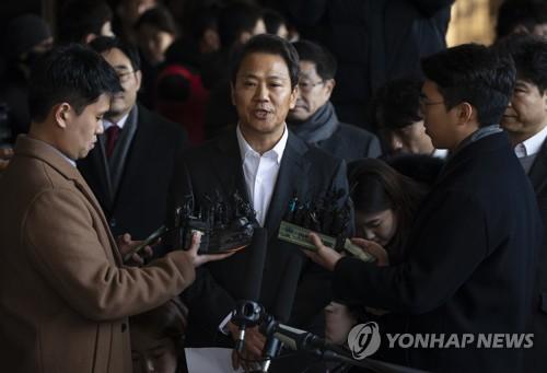 """""""살아남은 자 왕관을 차지한다""""…여 선대위 '잠룡들의 무대'"""