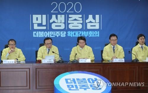 민주, 임미리 고발 취소 검토…내부서도 비판 '봇물'