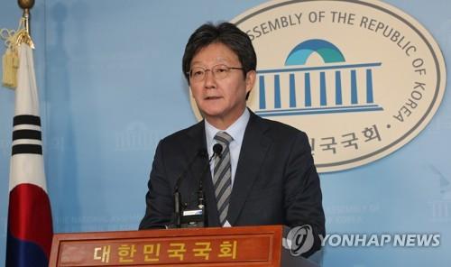 """한국당-새보수 '합당 기구' 이번주초 발족…""""일주일내 합당"""""""