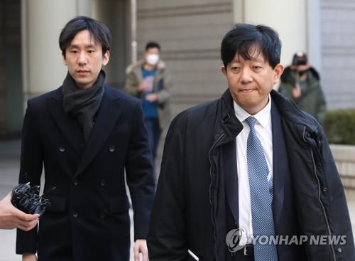 쏘카, 스타트업 대표 등 280여명 서명 탄원서 법원에 제출