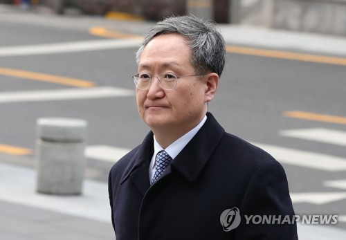 """삼성 준법감시위 2차 회의…""""계열사 대외 후원 심층 심의"""""""
