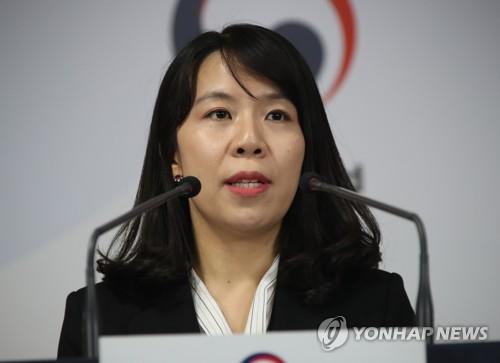 """정부, 대북방역지원 가능성에 """"종합적 고려하는 상황"""""""
