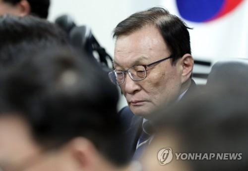 검찰, 민주당 '비판칼럼' 사건 수사부서 배당…각하 검토할듯