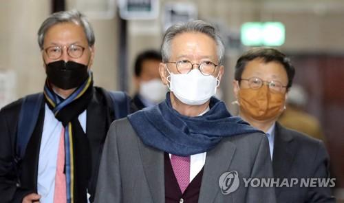 통합당 공관위, 공천신청자 면접심사 재개…경기·강원 대상