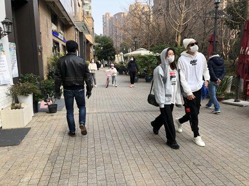 """중국, 재사용 가능한 N95 마스크 첫 개발…""""코로나19 대응 도움"""""""
