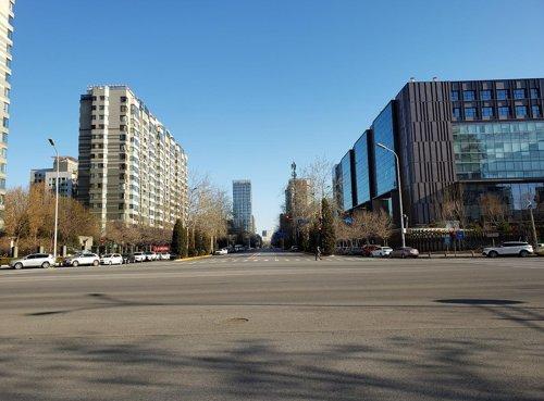 중국 한국국제학교도 코로나19 '불똥'…3월 중순 등교 어려워져