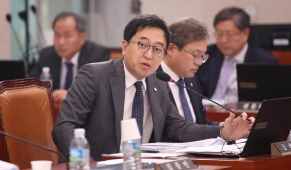 금태섭 더불어민주당 의원 /사진=연합뉴스