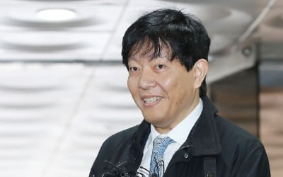 """속보 """"타다는 합법""""…이재웅 쏘카 대표 등 1심 무죄"""