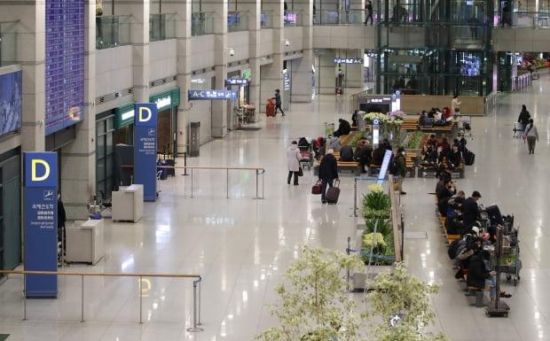미국도 최고 여행경보 발령…코로나 확산에 한국 피한다 (사진=연합뉴스)