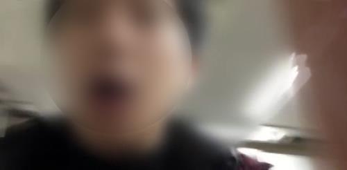 부산 지하철 안에서 신종 코로나바이러스 감염증(우한 폐렴) 감염자 행세를 하며 난동을 부린 20대 유튜버가 구속 위기를 모면했다. 사진=연합뉴스