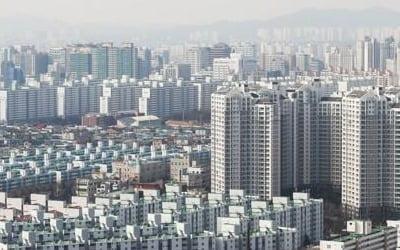 수원 3곳·안양 만안·의왕 등 5곳 조정대상지역 지정 예정