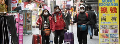 돌아온 전염병 악재, 글로벌 증시에 미칠 영향은
