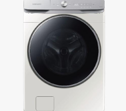 [플라자] 삼성전자, 빨래 습관 기억하는 '그랑데 AI' 세탁기·건조기 출시