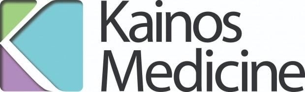 카이노스메드, 파킨슨병 치료제 美임상2상 FDA 프리IND '신청'