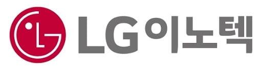 LG이노텍 구미공장 코로나19 확진자 발생 /사진=LG이노텍 로고