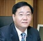 정몽진 KCC 회장