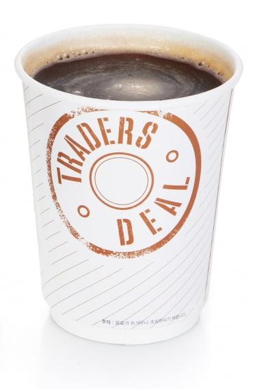 이마트 트레이더스, 커피 정기 구독 서비스 시작한다