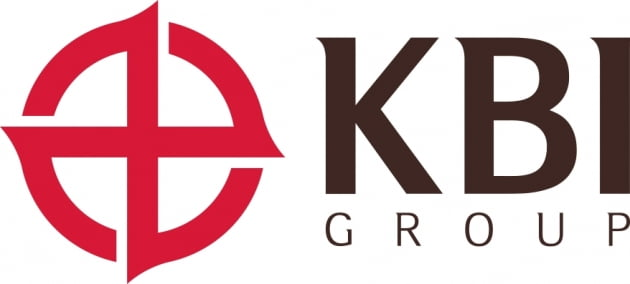 KBI그룹, 코로나19 극복 위해 대구시에 1억원 전달