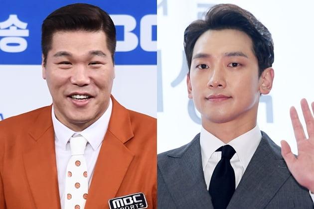'착한 임대인 운동' 동참한 스타들…서장훈·비 임대료 인하 [이슈+]