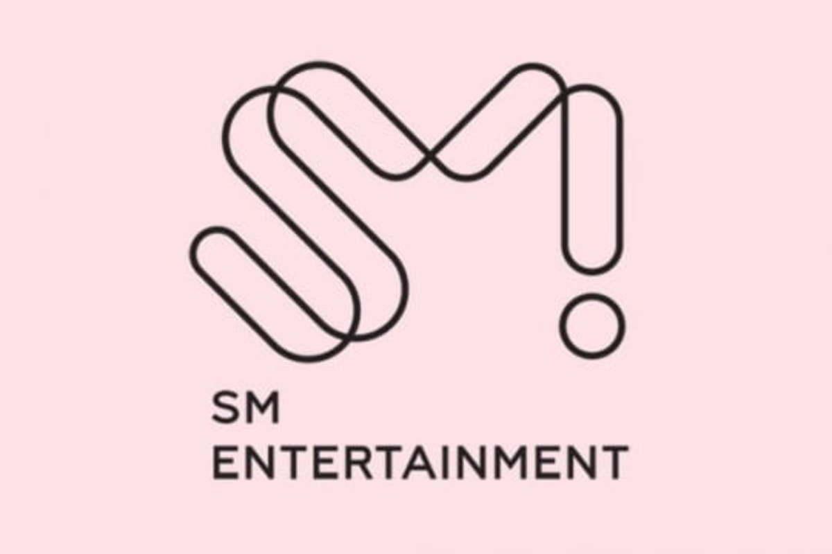 SMエンターテインメント 韓国 アイドル事務所