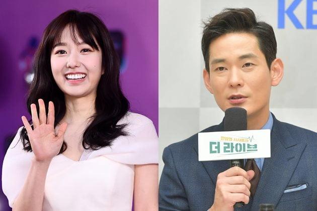 이혜성한상헌 등, 연차수당 부정수령으로 징계 /사진=한경DB, KBS