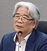 """황태연 동국대 교수 """"한중, 코로나19 사태에 서로 위로하고 도와야"""""""