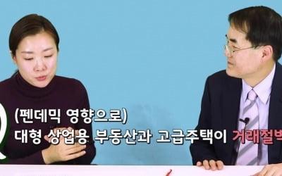 [집코노미TV] 초유의 '복합 위기' 우려…현금 최대한 확보하라