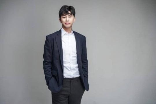 임영웅 팬클럽 / 사진 = 임영웅 인스타그램
