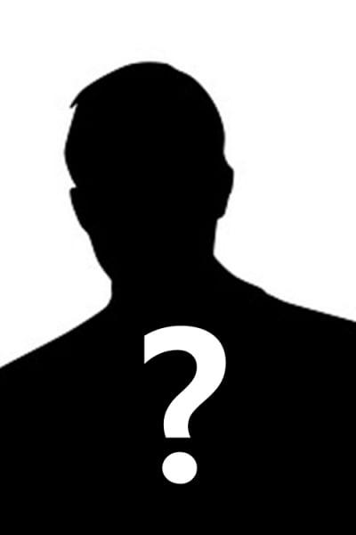 방송사 前 아나운서, 성관계 영상 캡처 불법유포 '검찰 송치'