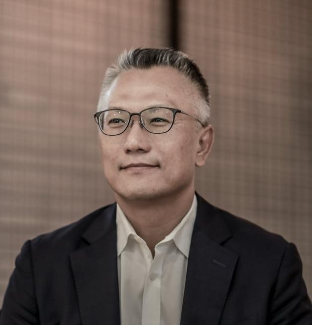 음재훈 트랜스링크캐피탈 대표가 TBT 어드바이저로 합류한다. TBT 제공
