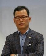 코오롱생명과학, 이우석 박문희 공동대표 체제로 전환