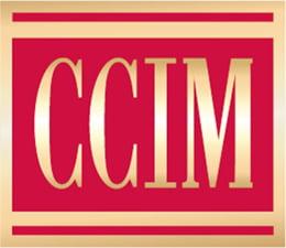 CCIM 자격 취득하고 해외부동산투자분석 전문가 되어 볼까