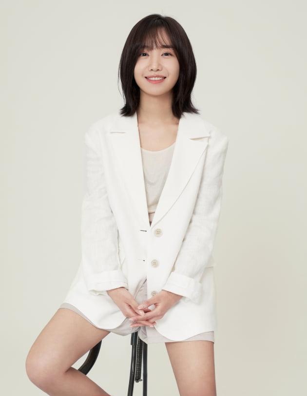 [인터뷰+] '프듀' 춤 선생님 메이제이 리, 배우 이지현으로 출발점에 서다