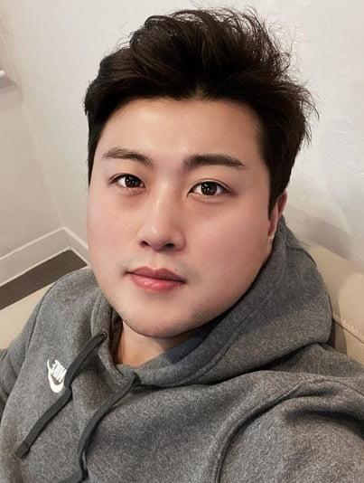 김호중 법적대응 / 사진 = 김호중 SNS