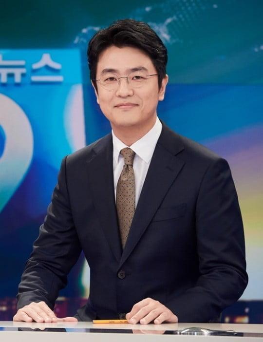 최동석 /사진=KBS