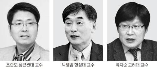"""""""주52시간 고집할 때 아냐…특별연장근로 대폭 완화해야"""""""