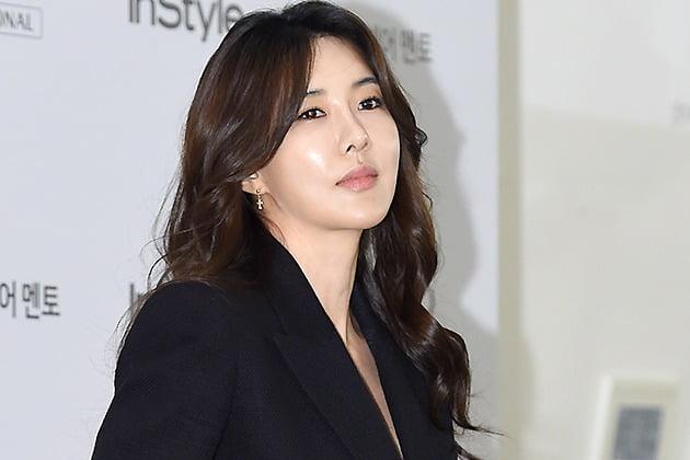 정부 비판→욕→은퇴 선언…女배우, 누구?