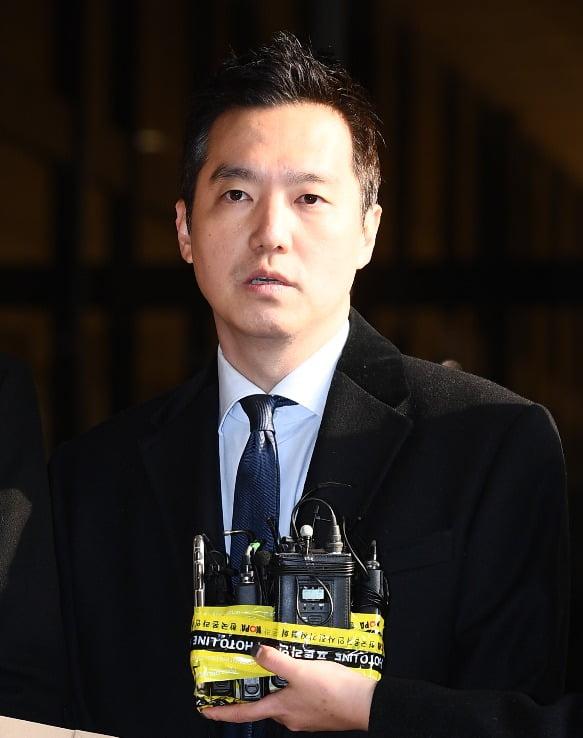 유튜브 채널 가로세로연구소 강용석 변호사, 김세의 전 기자/사진=한경DB