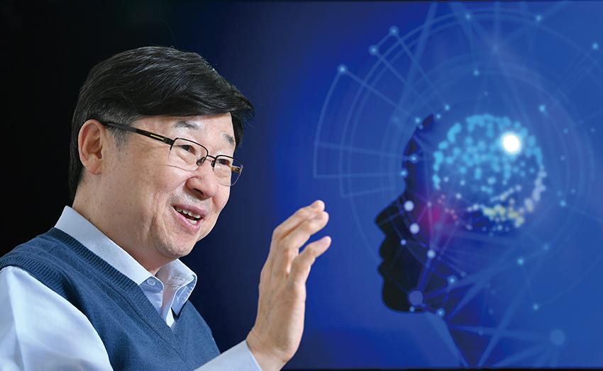 AI의 힘은 '의사결정 능력'…'자연어 처리' 기술 키울 때