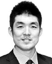 [취재수첩] '위장전입' 꾸짖더니…미래통합당 닮아가는 與
