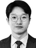 [편집국에서] '경제 위기에 강한 한국' 다시 증명하려면