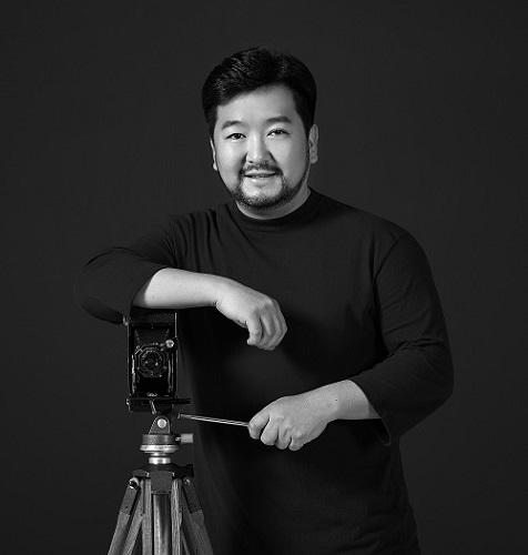 [2020 한국브랜드선호도1위] 리븐패밀리, 사랑과 따뜻함을 더한 아름다운 가족사진 촬영 스튜디오