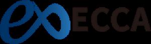 """[동아리로 취업하기] """"동아리에서 e스포츠 행사 기획, 아무나 못 하죠"""" e스포츠 연합 동아리 '에카(ECCA)'"""
