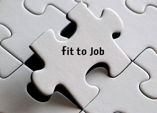 [취업을 잇는 고객서비스직 A to Z] ②고객서비스(CS) 직무에 맞는 역량은?