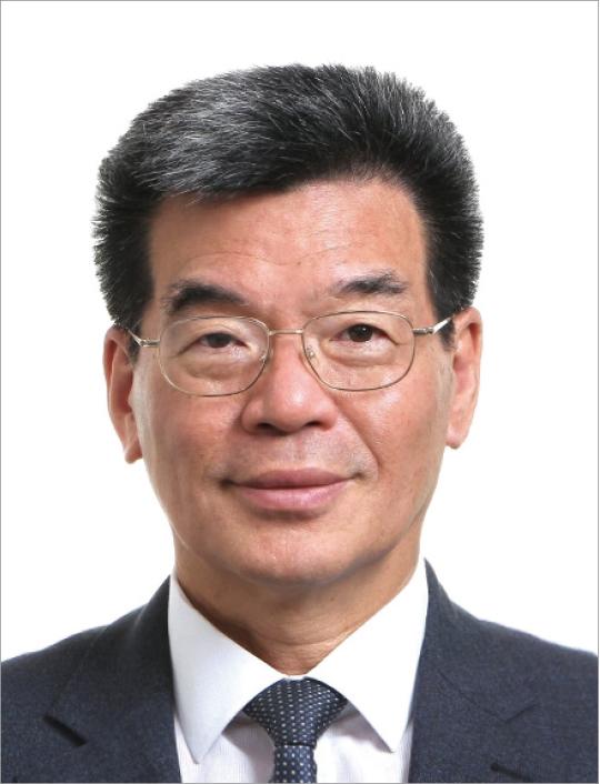 가삼현 현대중공업 사장, 한국조선해양 대표이사 선임