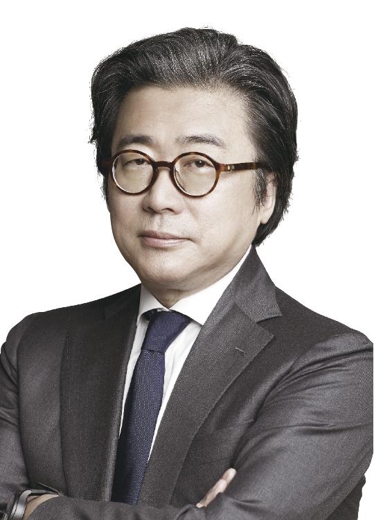 [파워 금융인 30] 조정호 메리츠금융지주 회장, 2005년 계열분리 후 20배 성장