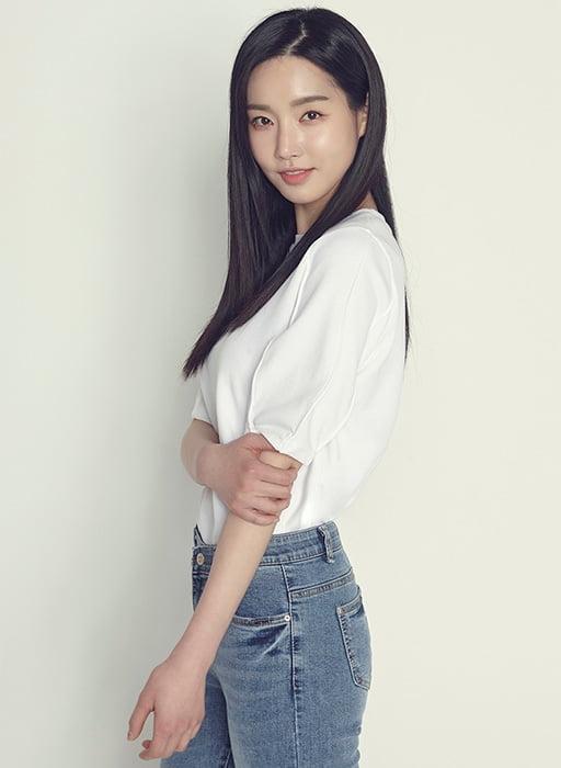 김유미, 인컴퍼니와 전속계약 체결…유진-기태영과 한솥밥